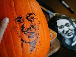 pumpkin drawing with shading. 20131014-pumpking-carving-19.jpg pumpkin drawing with shading x