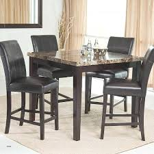 round wooden table and chairs kitchen dining room chairs luxury small round kitchen table and chairs