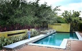 backyard with pool design ideas. Perfect With Backyard Patio Ideas With Pool Swimming Design Landscaping  Network Landscape  Intended Backyard With Pool Design Ideas