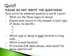 29 quiz