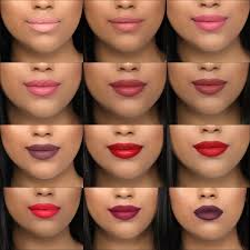 this formula allows you to go about your day carefree not worrying about lipstick on your teeth you can have a few drinks before reapplying