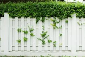 the 80 best wood fence ideas