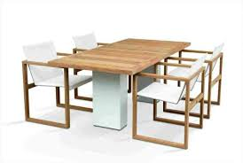Furniture Design Ideas Best Outdoor Restaurant Furniture Design