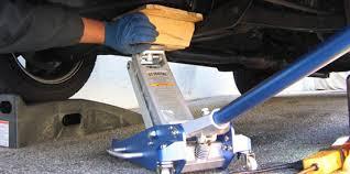 9 steps to replacing motor mounts mobil motor oils alt text