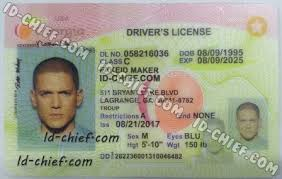 Id Premium Georgia Maker Cards Fake Id-chief