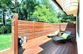 deck privacy wall outdoor privacy wall deck privacy fence privacy deck fence redwood privacy fence around deck privacy wall