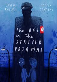 the boy in the striped pajamas deluxe illustrated edition by  the boy in the striped pajamas deluxe illustrated edition by john boyne