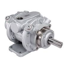 home air and gear motors