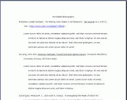 mla format sample paper  mla format example world of examples   Purdue Online Writing Lab   Purdue University