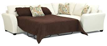 architecture amusing rooms to go sleeper sofa best home furniture reviews sofas leather sectional throughout elegance