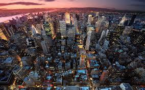 wallpaper hd widescreen city.  Wallpaper New York City Wallpaper HD Widescreen And Hd A