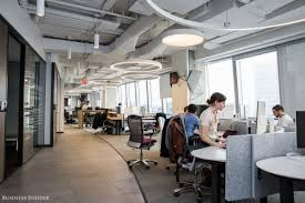 Boston Consulting Group Boston Consulting Group Abco Peerless Sprinkler Corporation