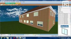 Broderbund 3d Home Architect Home Design Deluxe 6 Free Download 3d Home Architect Design Deluxe 8 Software Free Download