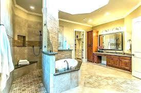 master bathroom layout plans master bath floor plan unique master bathrooms walk in shower plans bathroom