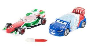 Small Picture Amazoncom Disney Pixar CARS 2 Movie 155 Exclusive Color