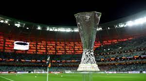 مواعيد مباريات الدوري الاوروبي