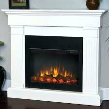 real flame ashley electric fireplace real flame
