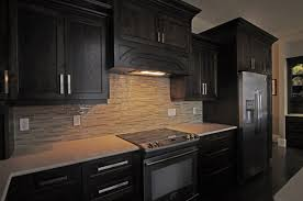 custom black kitchen cabinets. Custom Kitchen Cabinets Designs Your Lovely Small Kitchens Unique Beautiful  Cupboards With This Houses Birch Shaker Custom Black Kitchen Cabinets A