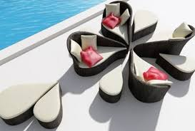 outdoor furniture for small spaces. for starters outdoor furniture small spaces