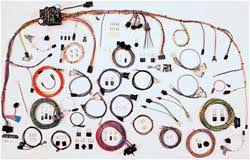 american autowire classic update series wiring harness kits 510347 American Wiring Harness american autowire 510347 american autowire classic update series wiring harness kits american wiring harness kit