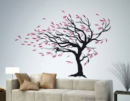 Painting Designs On Walls 30 Beautiful Wall Art Ideas And Diy Wall Paintings  For Your Photos