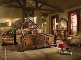 aico bedroom furniture. aico bedroom furniture s