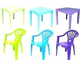 plastic garden table striking plastic garden table plastic garden furniture kids plastic chair table garden chair plastic garden