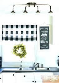 farmhouse island lighting modern kitchen lights style home interior nativity set light fixtures16