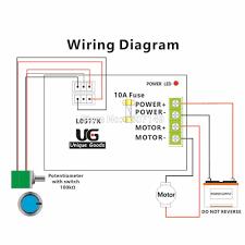 potentiometer wiring wiring the potentiometer and wiring guide Wiring A Potentiometer For Motor wiring potentiometer to motor wiring diagram potentiometer wiring diagram Potentiometer Motor Control Wiring Diagram