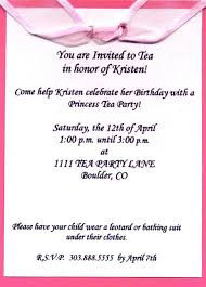 how to invite birthday party invitation email invitations for birthday party email birthday party invitations