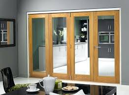 internal bifold doors melbourne interior post