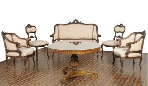 The Great Eastern Home Our Collection Furniture Living Room Sets Extraordinary Home Salon Furniture
