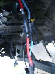nissan z bose stereo wiring diagram images nissan altima wiring diagram wiring diagrams and schematics design
