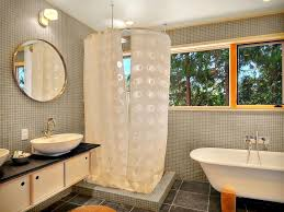 Fantastic Bathroom Curtains Design Ideas Shower Curtain Ideas For Small  Bathrooms.jpg