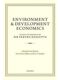 essay on economic development vs environment << coursework essay on economic development vs environment
