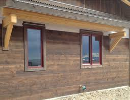 exterior window casing ideas. awesome shiplap siding with window trim and ceilings for decorating exterior ideas casing