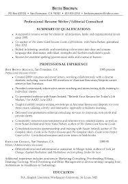 Resume writing australia