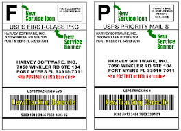 usps barcode format harvey software parcel shipping blog what usps barcode should be