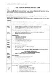 monroe doctrine essay research paper monroe doctrine essay monroe doctrine photo 1