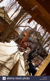 Say No To Crack » Blog Archive » Alnwick Garden U2013 Home Of The The Treehouse Alnwick