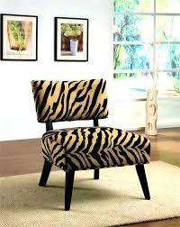 leopard print office chair. elegant animal print furniture ideas for living room chairs . leopard office chair