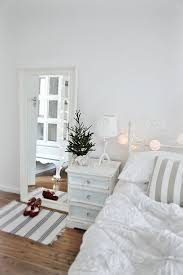 Light Decoration For Bedroom Bedroom Decoration Lit Bedroom Decorating Ideas For Christmas