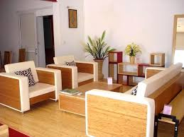 bamboo design furniture. Lovely Dining Furniture Bamboo Ideas Stylish Modern Design Beautiful Living Room With Chair Sofa And Cofee Table Plus