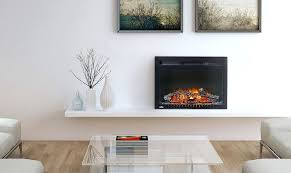 electric modern fireplace inserts brilliant napoleon cinema in electric fireplace insert nefbh inside modern electric fireplace