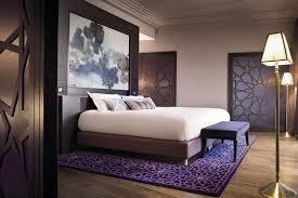 latest room furniture. Contemporary Hotel Room Furniture Set - Dark American Oak Bedroom Latest B