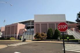 Bridgeport Amphitheater Vote Delayed San Antonio Express News