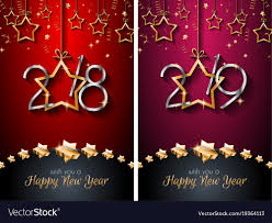happy new year background. Perfect Happy Inside Happy New Year Background E