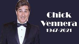 Chick Vennera Death Cause: Actor Chick ...