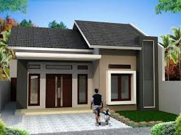 Small Picture Small house design
