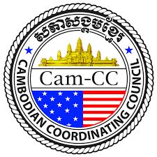 Cambodian Coordinating Council - Home   Facebook